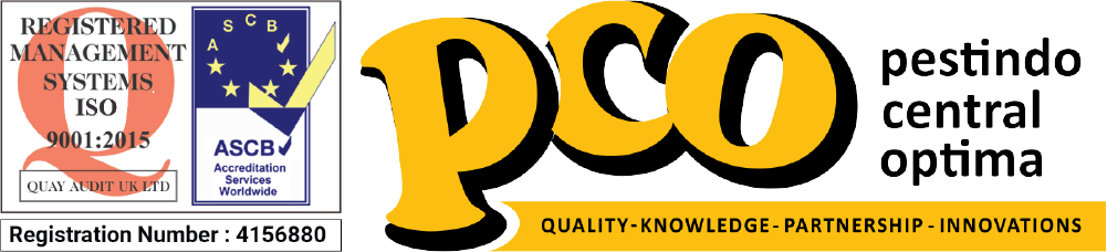 pcoonline.co.id